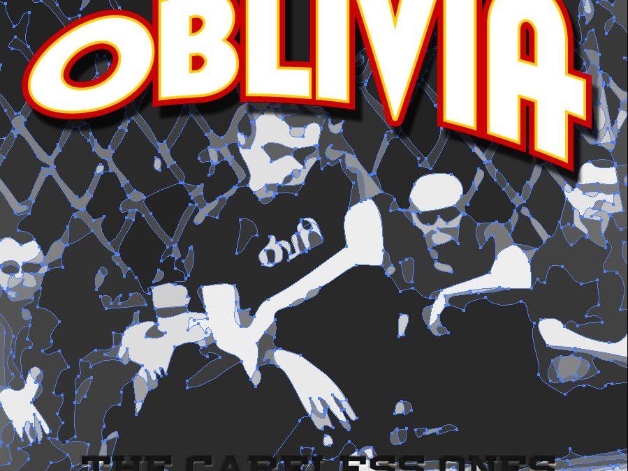 Oblivia